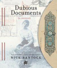 Dubious Documents