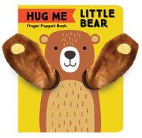 Hug Me Little Bear