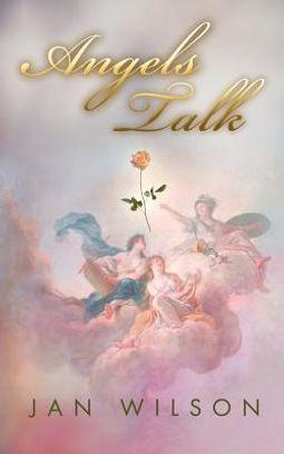 Angels Talk