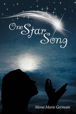 One Star Song
