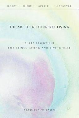 The Art of Gluten-free Living
