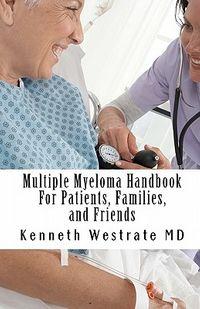 Multiple Myeloma Handbook