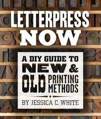 Letterpress Now