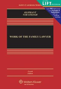 Work of the Family Lawyer