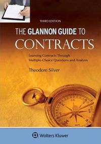The Glannon Guide to Contracts