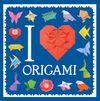 I Heart Origami