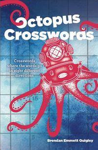 Octopus Crosswords