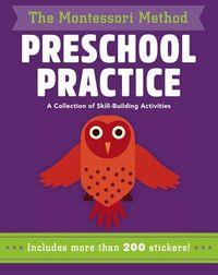 Preschool Practice