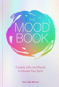 The Mood Book
