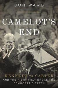 Camelot's End