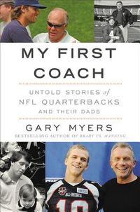 My First Coach