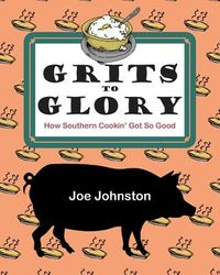 Grits to Glory