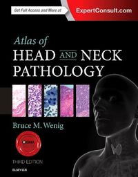 Atlas of Head and Neck Pathology