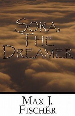 Sora, the Dreamer