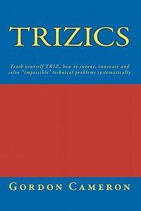 Trizics