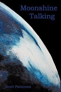 Moonshine Talking