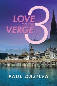 Love on the Verge 3