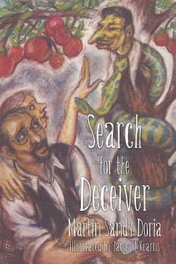 Search for the Deceiver