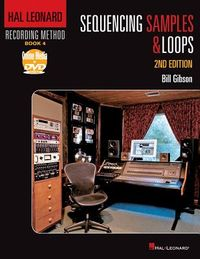 Sequencing Samples and Loops