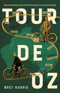 Tour De Oz