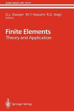 Finite Elements
