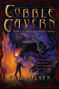 Cobble Cavern
