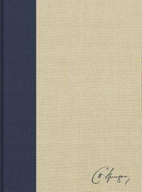 The Spurgeon Study Bible