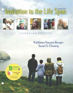 Invitation to the Lifespan