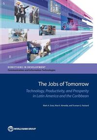 The Jobs of Tomorrow
