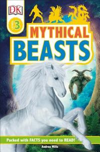 Mythical Beasts