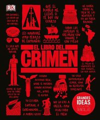 El libro del crimen/ The Crime Book
