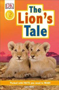 The Lion's Tale