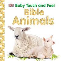 Bible Animals