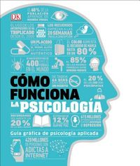 C?mo funciona la psicolog?a/ How Psychology Works