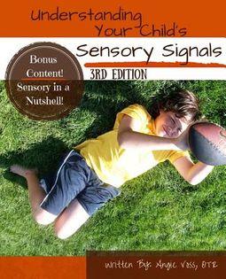 Understanding Your Child's Sensory Signals