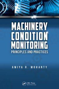 Machinery Condition Monitoring