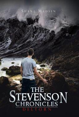 The Stevenson Chronicles