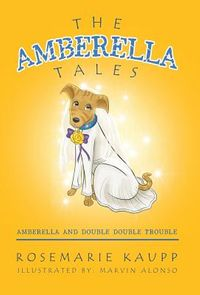 The Amberella Tales