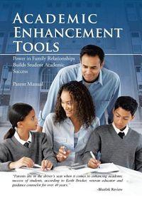Academic Enhancement Tools