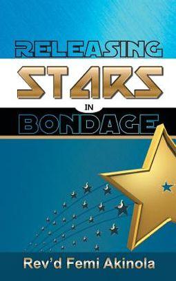 Releasing Stars in Bondage