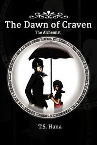 Dawn of Craven