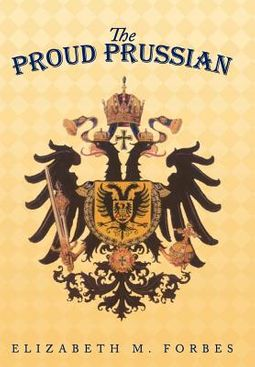 The Proud Prussian