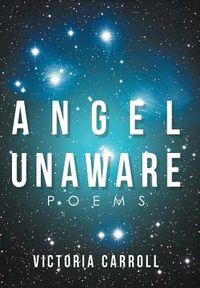 Angel Unaware