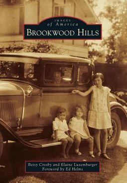 Brookwood Hills