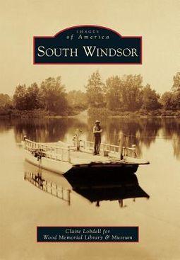 South Windsor