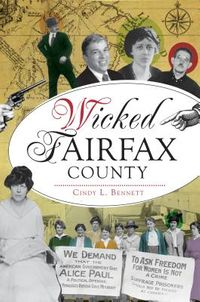 Wicked Fairfax County