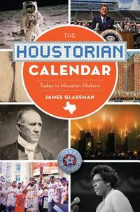 The Houstorian Calendar