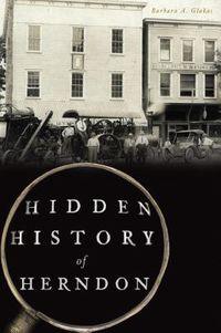 Hidden History of Herndon