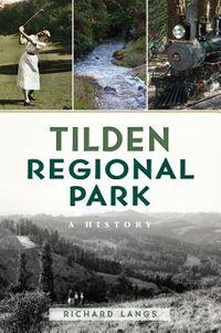 Tilden Regional Park