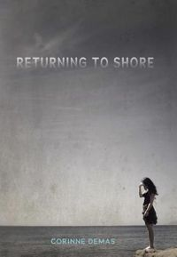 Returning to Shore